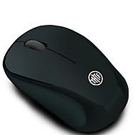 高品質3ボタン1000dpi調整可能なusb有線マウスゲーム用マウスコンピュータのラップトップのlolゲーマー