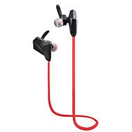 저렴한 -bt-kdk06 무선 스포츠 헤드폰 블루투스 4.1 헤드셋 aptx 이어폰 (마이크 포함)