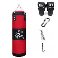 Hangers Bokszak Verwijderbare kettingband Bokshandschoenen Taekwondo Boksen Sanda Thaiboksen Karate Boksen Duurzaam Verstelbare pasvorm