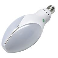 お買い得  LED ボール型電球-YWXLIGHT® 28W 2650lm E27 LEDボール型電球 144 LEDビーズ SMD 2835 装飾用 温白色 クールホワイト 220-240V