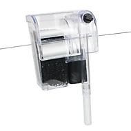 Ενυδρεία Φίλτρα Αθόρυβο Πλαστικό 220V