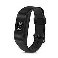Lenovo HW01 Brățări Smart iOS AndroidRezistent la Apă Calorii Arse Pedometre Înregistrare Exerciţii Sănătate Sporturi Monitor Ritm