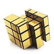 저렴한 -매직 큐브 IQ 큐브 shenshou 거울 큐브 3*3*3 부드러운 속도 큐브 매직 큐브 퍼즐 큐브 경쟁 아동용 어른' 아동 장난감 남여 공용 선물