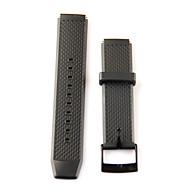 Sportband Voor Huawei Horloge