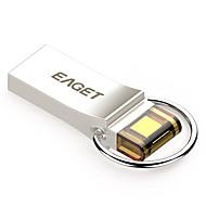 Eaget v90 64g otg usb 3.0 micro usb flash drive u disk for android mobiltelefon tablett pc