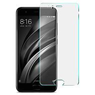 Edzett üveg High Definition (HD) 9H erősség Kijelzővédő fólia Xiaomi