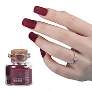 cheap Makeup & Nail Care-1 Other Classic High Quality Daily