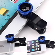Fotografia smartfonem
