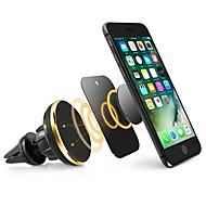 スマートフォン用マウント&ホルダー