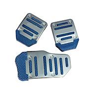abordables Pastillas de Freno-Coche Universal Volantes y Accesorios