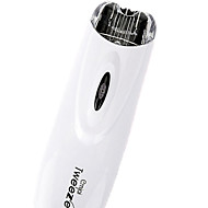 Automatic Pull Tweezer Electric Facial Hair Remover Trimmer Cleaner Shaver Face Body Hair Remover From Root Epilator High Security Innovative