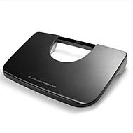 Stativ pentru laptop altele laptop Macbook Laptop Toate - În - 1 Plastic