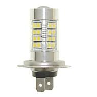 お買い得  -SENCART H7 車載 電球 36W SMD 3030 1500-1800lm LED電球 フォグライト