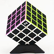 お買い得  -ルービックキューブ z-cube 復讐 3*3*3 4*4*4 スムーズなスピードキューブ マジックキューブ ストレス解消グッズ パズルキューブ 子供用 成人 おもちゃ 男女兼用 男の子 女の子 ギフト