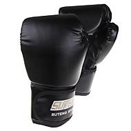 Worstel MMA-handschoenen Stoothandschoenen Bokszakhandschoenen Trainingsbokshandschoenen voor Boksen Vechtsport Mixed Martial Arts (MMA)