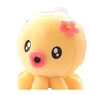 cheap Toys & Hobbies-Stuffed Toys Toys Fish Octopus Cotton Unisex Pieces