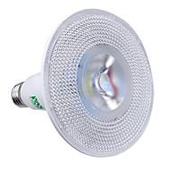 LED par reflektori