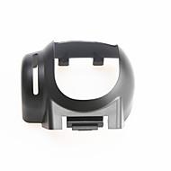 KSX2349 1pc parti accessori