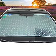 cheap Car Sun Shades&Visors-Automotive Car Sun Shades & Visors Car Sun Shades For All years Aluminium