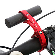 economico Ciclismo e bicicletta-Altri strumenti Multitools Ciclismo da montagna Cicismo su strada Ciclismo ricreativo Ciclismo Mountain bike Portatile Regolabile