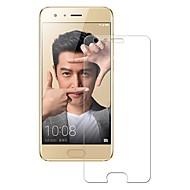 Huawei 用スクリーンプロテクター