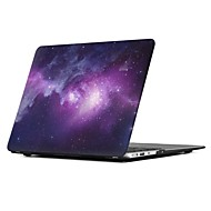 "MacBook Kotelo varten Uusi MacBook Pro 15"" Uusi MacBook Pro 13"" MacBook Pro 15-tuumainen MacBook Air 13-tuumainen MacBook Pro"