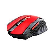 fantech g10 justerbar dpi 4d optisk dator gamer mus stationär professionell spelmus