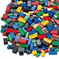 お買い得  ホリデー用品-ブロックおもちゃ おもちゃ ノベルティ柄 DIY 子供用 指定されていません 男の子用 小品