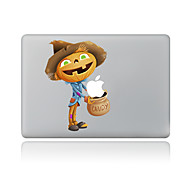 abordables Adhesivos Skin para Mac-Adhesivo para MacBook Pro 15'' with Retina MacBook Pro 15 '' MacBook Pro 13'' with Retina MacBook Pro 13 '' MacBook Air 13'' MacBook Air
