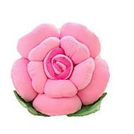 billige Legetøj og hobby-tøjdyr Dukker Fyldt pude Legetøj Abe Blomst Ikke specificeret Stk.