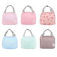 preiswerte Alles fürs Reisen-Reisetasche Lunchpaket Tragbar für Kleider Polyester /