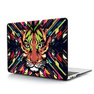 "billige MacBook etuier & MacBook tasker & MacBook covers-MacBook Etui for Ny MacBook Pro 15"" Ny MacBook Pro 13"" MacBook Pro 15-tommer MacBook Air 13-tommer MacBook Pro 13-tommer MacBook Air"