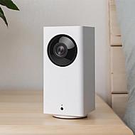 お買い得  -xiaomi®dafang 1080pスマートIPカメラwifi ptzフルHD動き検出