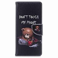 tok samsung galaxis jegyzethez 8 szó kártya tartó pu pénztárca bőr kártyás táska mintával