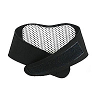 Недорогие Массажеры для всего тела-магнитная терапия шейный массажер шейный позвонок защита самопроизвольный нагрев ремень тело массажер шея