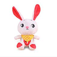 Lelut Lelut Rabbit Eläimet Eläimet 1 Pieces