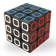 tanie Zabawki i hobby-Kostka Rubika QI YI Dimension 3*3*3 Gładka Prędkość Cube Magiczne kostki Puzzle Cube Prezent Dla dziewczynek