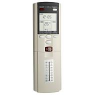 استبدال لفوجيتسو مكيف الهواء التحكم عن بعد AR-DL1 AR-DL2 AR-DL4 AR-dl10 --- (رمز أ)
