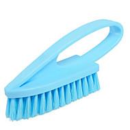 고품질 욕실 청소 브러쉬 & 섬유