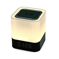 preiswerte Lautsprecher-DY28 Lautsprecher für Regale Ministil Lautsprecher für Regale Für