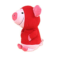 cheap Toys & Hobbies-Pig Stuffed Toys Stuffed Animals Plush Toy Cute Animals Animals Cartoon Children's