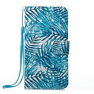 Кейс для Назначение SSamsung Galaxy A5(2017) A3(2017) Кошелек Бумажник для карт со стендом Флип С узором Магнитный Чехол дерево Твердый