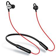 お買い得  -MEIZU EP52 耳の中 ワイヤレス ヘッドホン 動的 プラスチック スポーツ&フィットネス イヤホン ミニ / マイク付き ヘッドセット