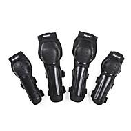 お買い得  -SULAITE KTM 保護ギア オートバイの保護装置 大人 巻取り式ケーブル