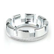 voordelige Fiets- & Wielrenaccessoires-Reparatiegereedschap & Kits Stootvast Fietsen / Fietsen Koolstofstaal Zilver - 1pcs
