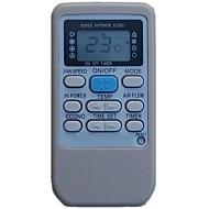 preiswerte Fernbedienungen-ersatz für mitsubishi schwere industrien klimaanlage fernbedienung rks502a502 rks502a503 rks502a503d