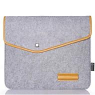 Ärmel für Weich Volltonfarbe Textil Stoff MacBook Air 13 Zoll MacBook Air 11 Zoll
