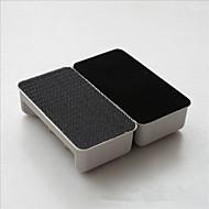 Akvaariot Kiilloke/puhdistusaine Magnetic Muovit