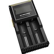 サバイバルキット キャンプ/ハイキング/ケイビング キャンピング&ハイキング 特別に充電器のためにデザイン 複数の充電モード 充電インジケータ 充電ポート付き 充電器ケーブル付き 1 個