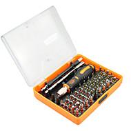 Cell Phone Repair Tools Kit Tweezers Screwdriver Extension Bit Screwdriver Sim Card Ejector Pin Replacement Tools